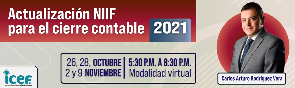 actualizacion2NIIFparacierre2021_banner