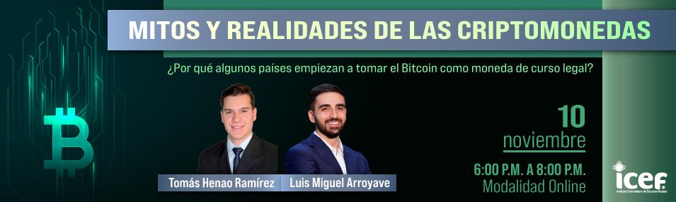 bitcoin_banner
