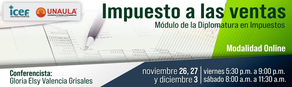 impuestoalasventas_modulo_banner