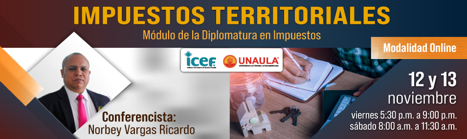 impuestosterritoriales_modulo_banner