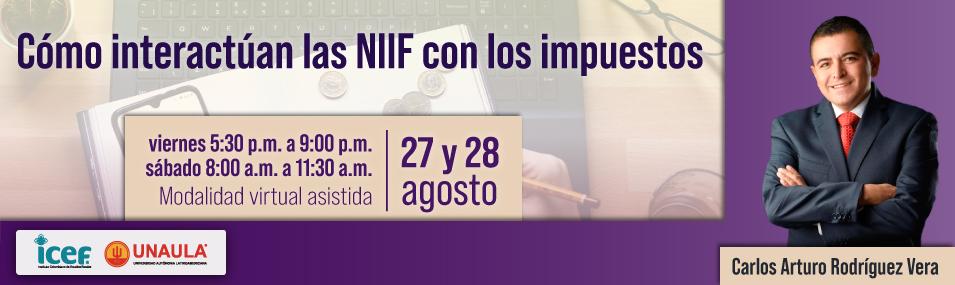 interaccion_niifconimpuestos_banner