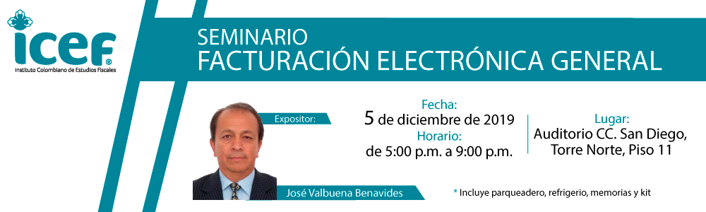 Segundo-Seminario-Facturacin-Electrnica