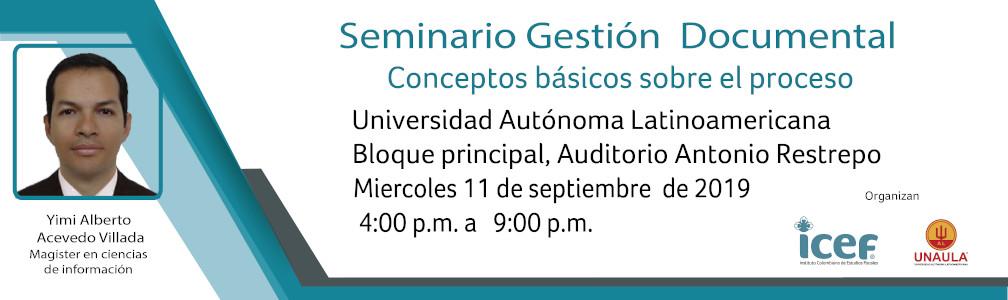 banner_Seminario_Gestion_documental_-unaula2