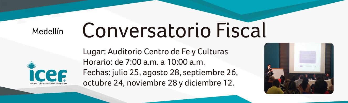 banner_conversatorio_Fiscal-fechasIII