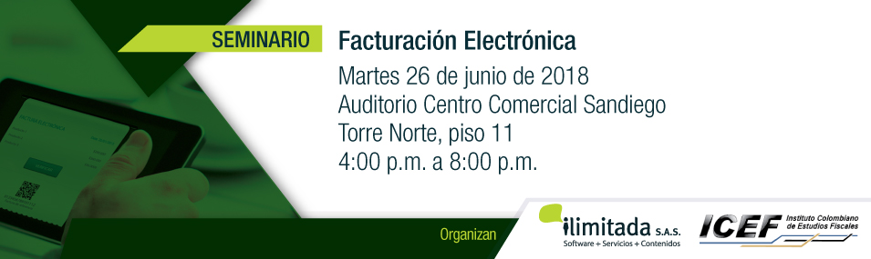 Banner_FacturacionElectronica_ICEF
