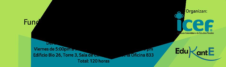 Diplomado_Fundamentos1
