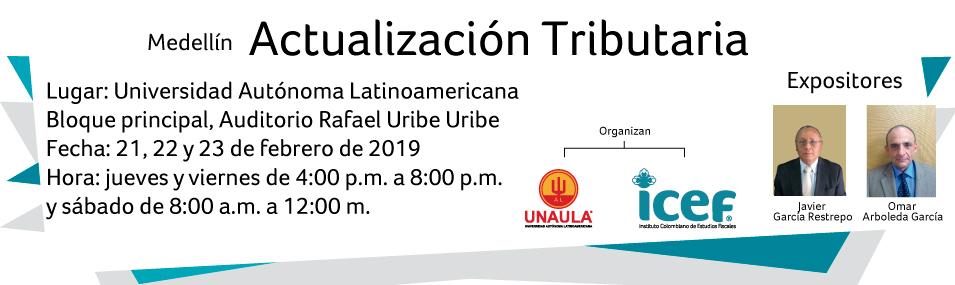 banner-actualizacion-tirbutaria-UNAULA-v3