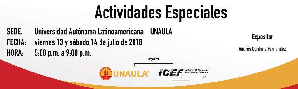 banner-diplomado-NIF-modulos-actividades-especiales
