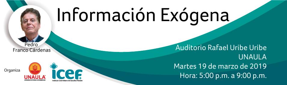 banner-informacion-exogena-UNAULA