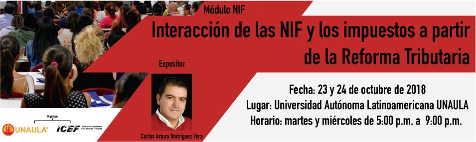 banner-mod-8-interaccion-de-las-NIF-4-sep